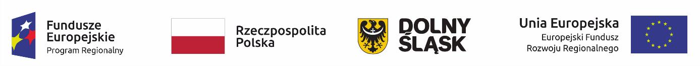 Logo_BD.png